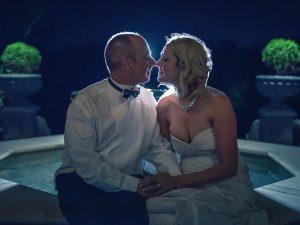 Hillstone St lucia Wedding –  Tameka and Richie