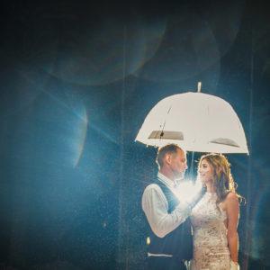 photography wedding Brisbane